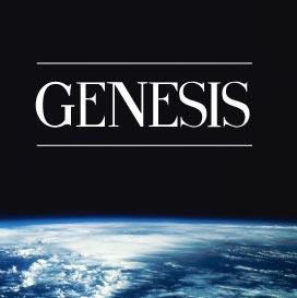 genesis_albumart